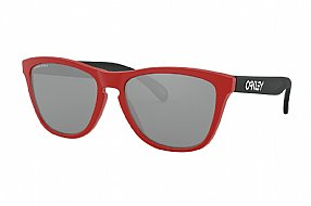 Oakley Origins Frogskins Sunglasses