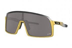 Oakley TDF Sutro Sunglasses