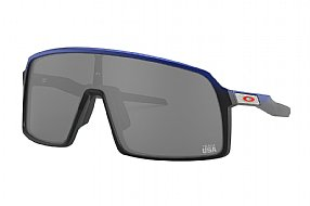 Oakley Team USA Sutro Sunglasses