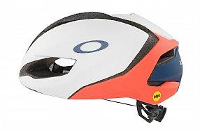 Oakley 2021 ARO5 Tour De France Road Helmet