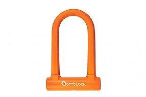 OTTO Sidekick Compact U-Lock