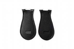 Soma Fabrications Toe Strap Buckle Pads Pair