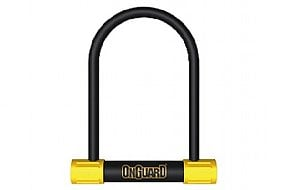 OnGuard BullDog STD U-Lock