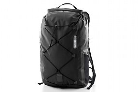 Ortlieb Light-Pack Two Backpack