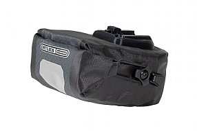 Ortlieb Saddle Bag Micro Two