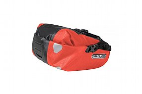 Ortlieb Saddle Bag Two