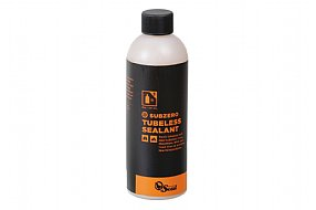 Orange Seal Cycling Sub Zero 8oz Sealant