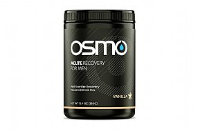 Osmo Mens Acute Recovery (16 Servings)