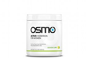 Osmo Womens Active Hydration (40 Servings)