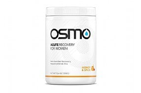 Osmo Womens Acute Recovery - 12 Servings