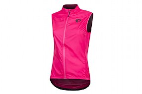 Pearl Izumi Womens Elite Escape Barrier Vest