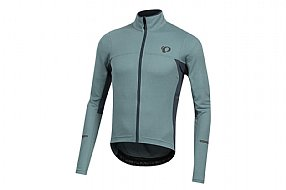 Pearl Izumi Mens P.R.O. Escape Thermal Jersey