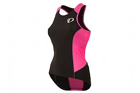 Pearl Izumi Womens Elite Pursuit Tri Tank