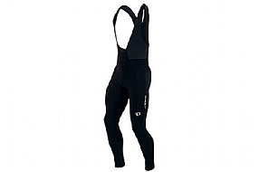 Pearl Izumi Mens Elite Thermal Bib Tight ( No Pad )