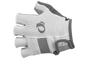 Pearl Izumi Mens Elite Gel Glove