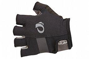 Pearl Izumi Mens Elite Gel Glove ( Discontinued )