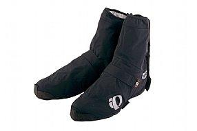 Pearl Izumi 2014 Elite Barrier WxB Shoe Cover