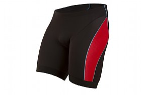Pearl Izumi Mens Elite Pursuit Tri Short ( Discontinued )
