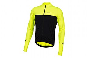 Pearl Izumi Mens Quest Long Sleeve Jersey