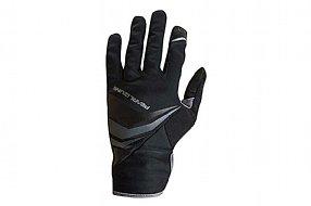 Pearl Izumi Mens Cyclone Gel Glove