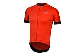 Pearl Izumi Mens Elite Pursuit Speed Jersey 2019