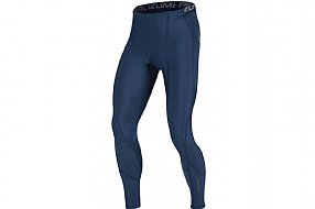 Pearl Izumi Mens Pursuit Attack Tight