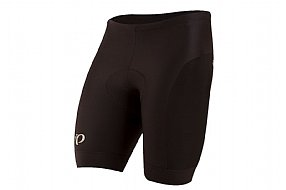 Pearl Izumi Mens Elite Escape Shorts