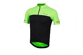 Pearl Izumi Mens Charge Jersey