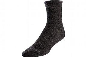 Pearl Izumi Merino Wool Sock