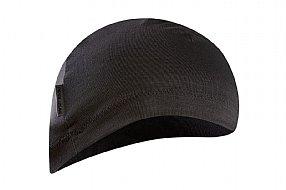 Pearl Izumi Merino Hat