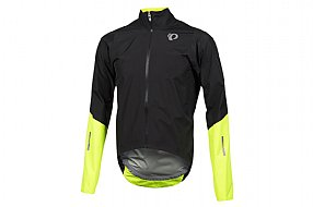 Pearl Izumi Mens P.R.O. Pursuit WxB Shell Jacket