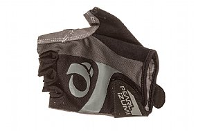 Pearl Izumi Mens Select Glove ( Discontinued )