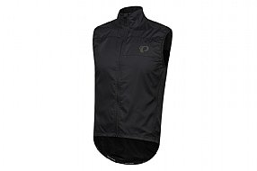 Pearl Izumi Mens Elite Escape Barrier Vest