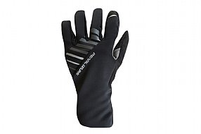 Pearl Izumi Womens Elite Softshell Gel Glove