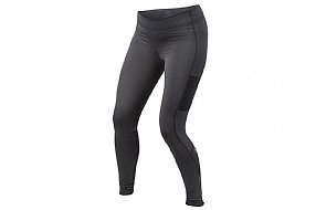Pearl Izumi Womens Escape Sugar Thermal Cycling Tight