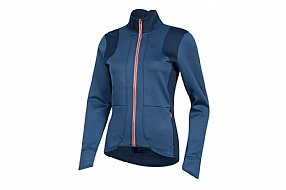 Pearl Izumi Womens Symphony Thermal Jersey