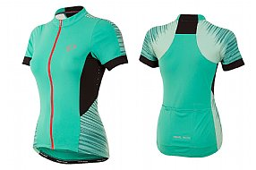 Pearl Izumi Womens Elite Pursuit Short Sleeve Jersey