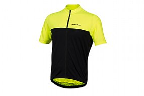 Pearl Izumi Mens Quest Short Sleeve Jersey ( Past Season )