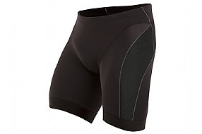 Pearl Izumi Mens Elite Pursuit Tri-Shorts