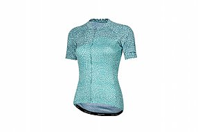 Pearl Izumi Womens Elite Pursuit SS Graphic Jersey