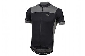 Pearl Izumi Mens Elite Escape Semi-Form Jersey