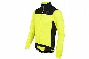 Pearl Izumi Mens P.R.O. Barrier Lite Jacket