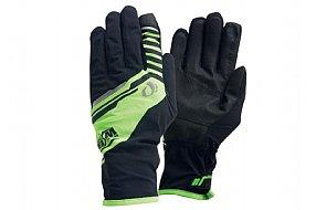 Pearl Izumi Mens P.R.O. Barrier WxB Glove