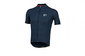 Pearl Izumi Mens Select Pursuit Jersey 2019