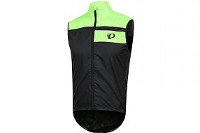 Pearl Izumi Mens Elite Escape Barrier Vest ( Discontinued )