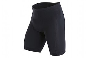 Pearl Izumi Mens Select Pursuit Tri Short