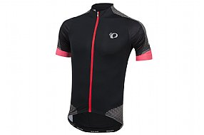 Pearl Izumi Mens P.R.O. Pursuit Leader Jersey