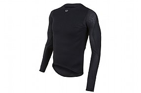 Pearl Izumi Mens Transfer Long Sleeve Baselayer