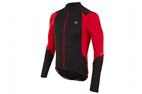 Pearl Izumi Mens Select Pursuit Long Sleeve Jersey