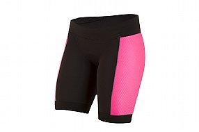 Pearl Izumi Womens Elite Pursuit Tri Short